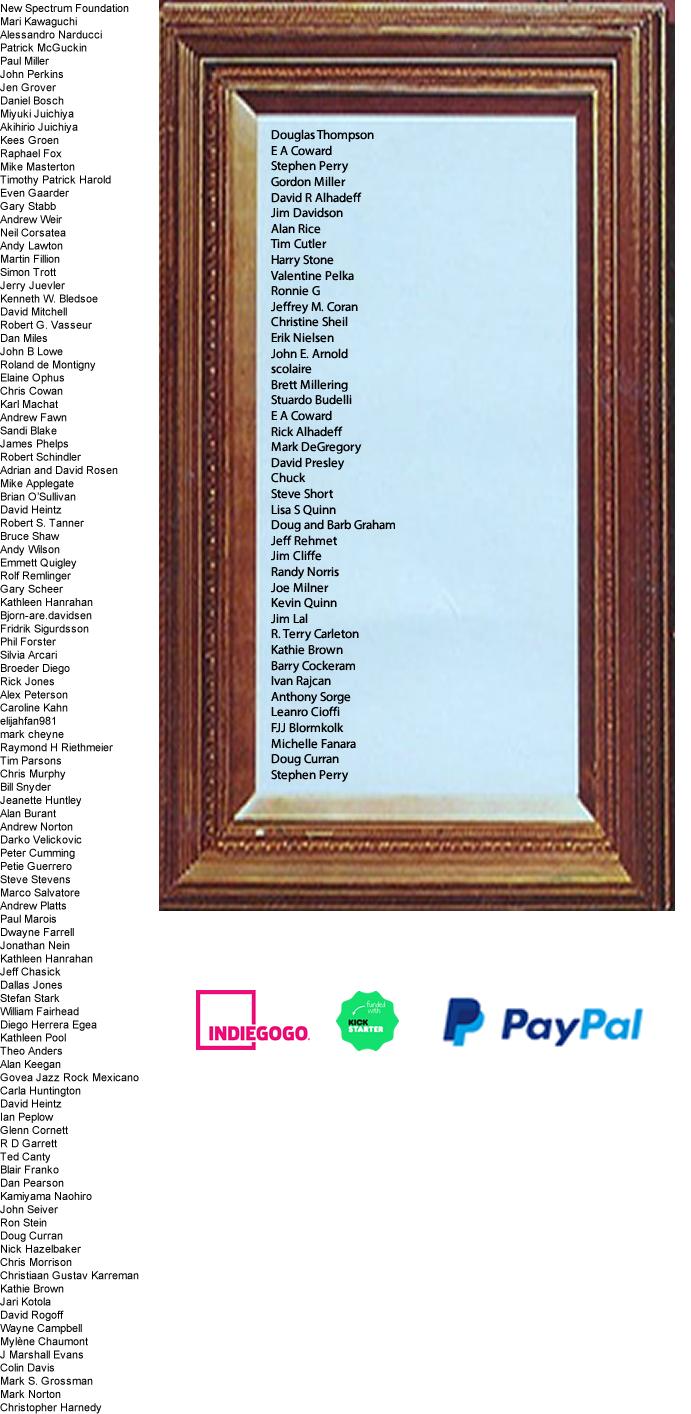 Thank you list (progrockdoc site).fw